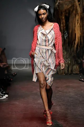 vivienne westwood, designer clothes