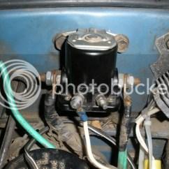 Prostart Remote Starter Wiring Diagram Kubota Generator Button Hook Up