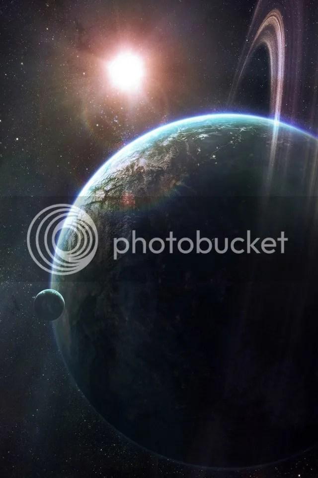 space photo:  IMG_8904.jpg