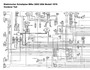 Wiring Schematic 1976 3 Of 3 Photo by scottsislane
