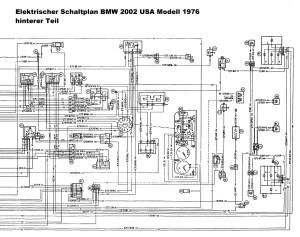 Turn signals  '02 General Discussion  BMW 2002 FAQ