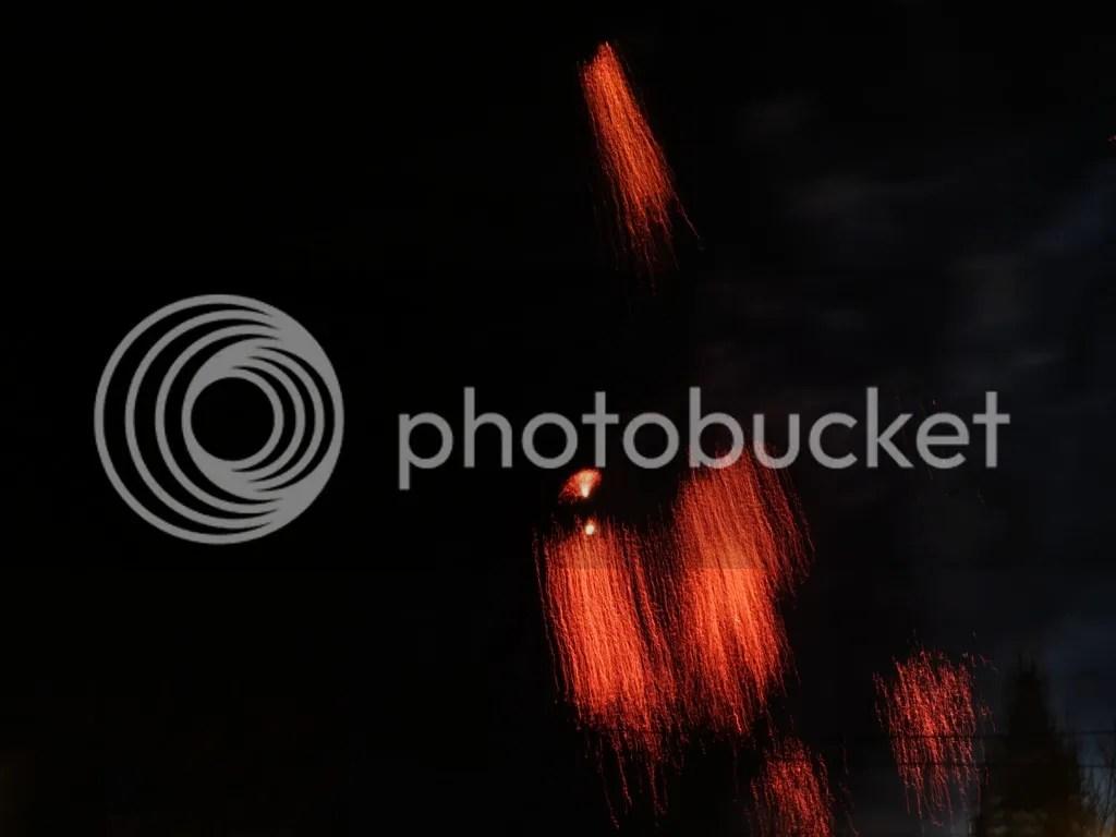 Photo DSC01181_cr.jpg
