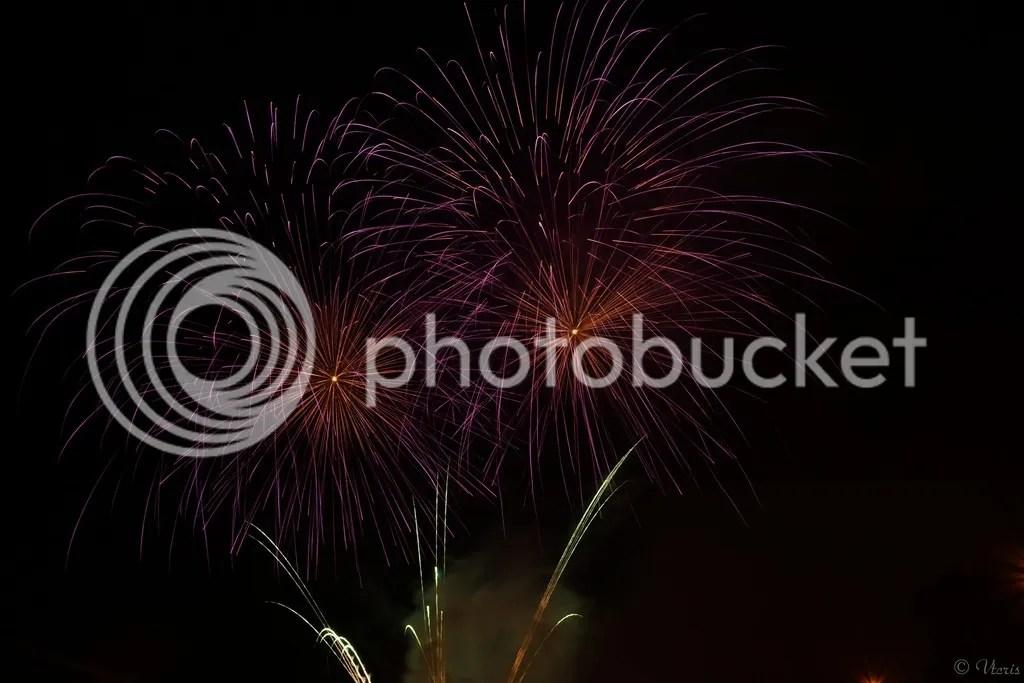 Photo DSC00409.jpg