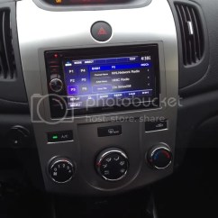 2007 Kia Rio Radio Wiring Diagram Digital Ac Ammeter Circuit 2015 Forte Stereo Toyota Tundra ~ Elsalvadorla