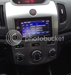 2010 kia forte stereo wiring diagrams swapped stock radio double 2010 kia forte fuel pump 2010 [ 768 x 1024 Pixel ]