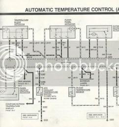 a c wiring schematic [ 1024 x 768 Pixel ]