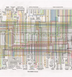 ducati fuse box diagram wiring diagram datasourcewrg 1669 ducati monster 600 wiring diagram ducati fuse [ 1024 x 797 Pixel ]