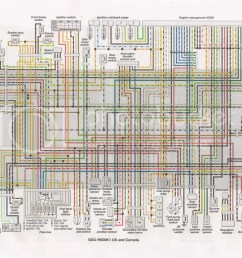 2001 suzuki gsxr 1000 wiring diagram free picture my wiring diagram2001 suzuki wiring diagram wiring diagram [ 1023 x 777 Pixel ]