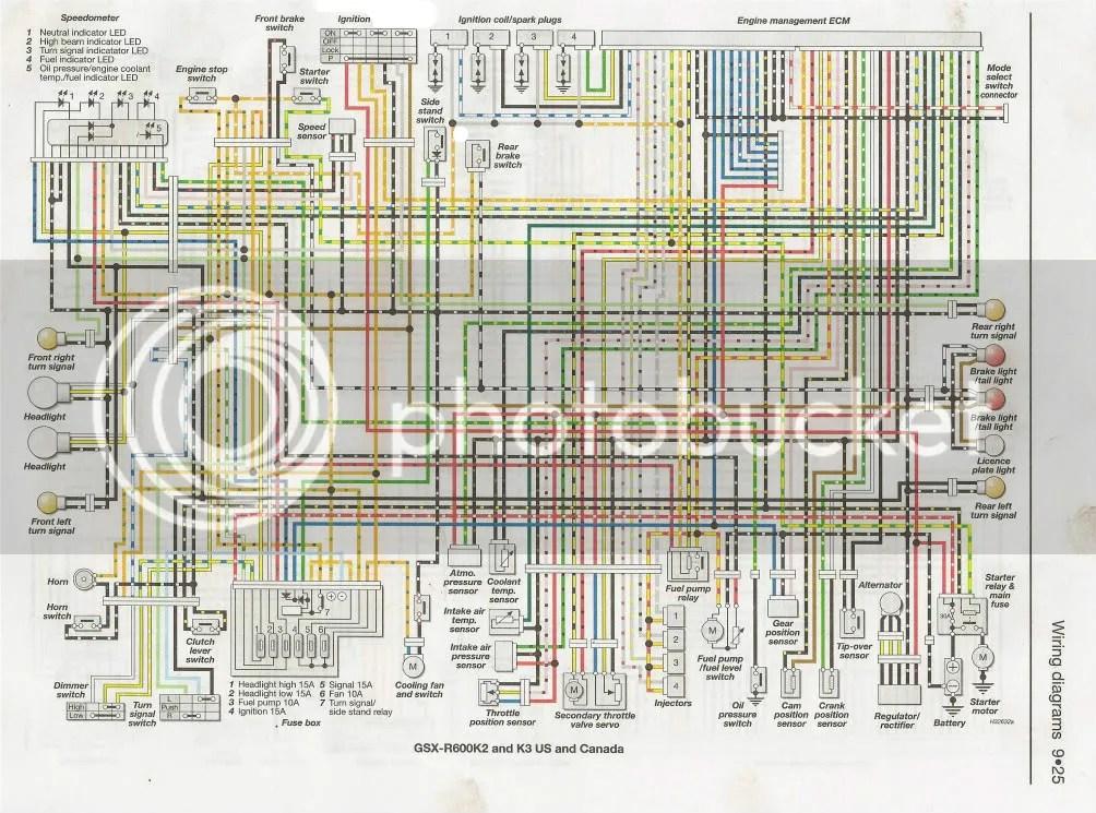 2001 suzuki gsxr 750 wiring diagram gm one wire alternator y2k bike diagrams - gsx-r motorcycle forums gixxer.com