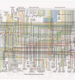 03 gsxr 1000 color wiring diagram simple electronic circuits u2022 ducati multistrada 1100s [ 1024 x 797 Pixel ]