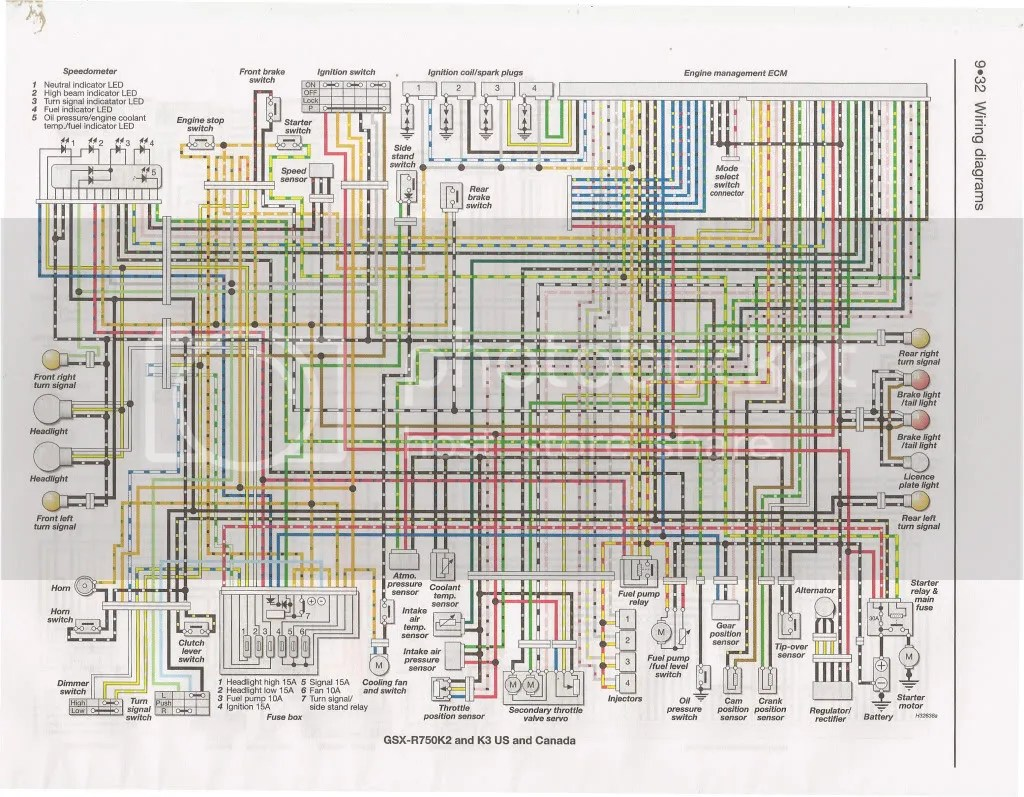 hight resolution of 02 gsxr 750 wiring diagram engine wiring diagram online suzuki motorcycle wiring diagrams 02 gsxr 1000
