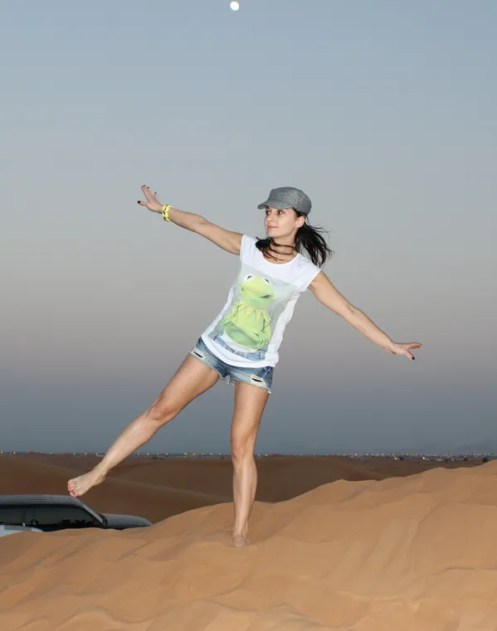 https://i0.wp.com/i651.photobucket.com/albums/uu237/tatushka55/IMG_2524.jpg?resize=497%2C631