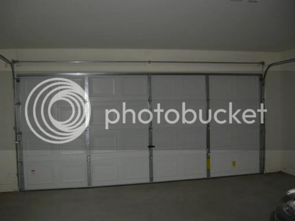 Wayne Dalton Garage Doors Wayne Dalton Garage Doors 9600