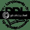 CarimboPDL100PX [Fantasia] O Último Elfo   Silvana De Mari   Lançamento PDL