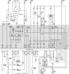 subaru wiring diagram 1990 wiring diagram centre wire diagram 1990 subaru [ 910 x 1023 Pixel ]
