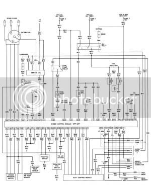 CEL Code 13 | Original Subaru Justy Forum
