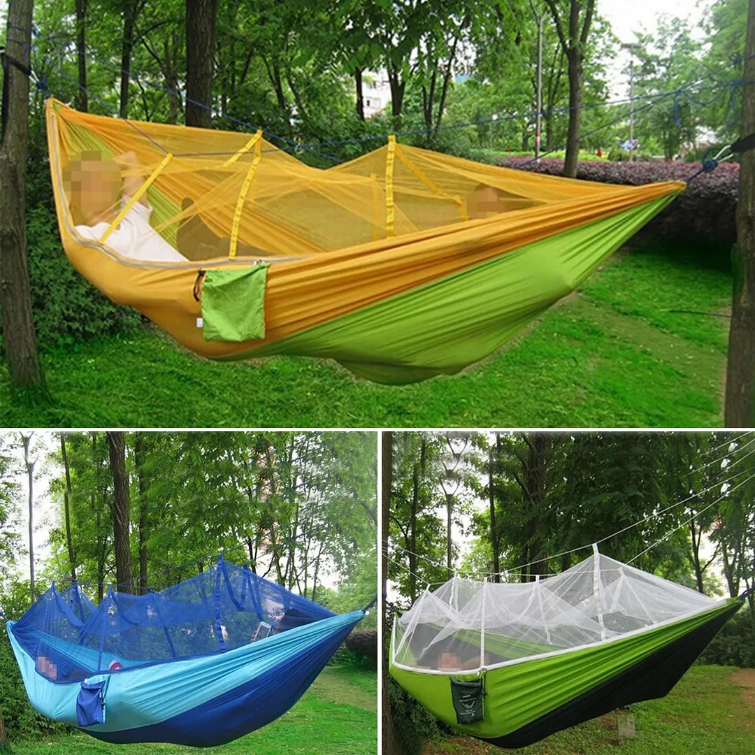 hanging chair kuwait clear plastic fabric hammock bed air swinging camping