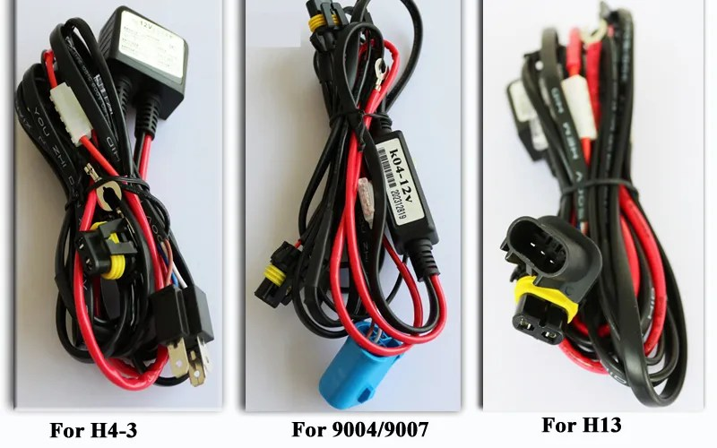 high low hid h4 wiring diagram car light share  car light share