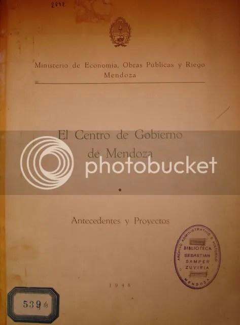 https://i0.wp.com/i652.photobucket.com/albums/uu248/mikidel/libro%20civico/librocivico001-mcopia.jpg