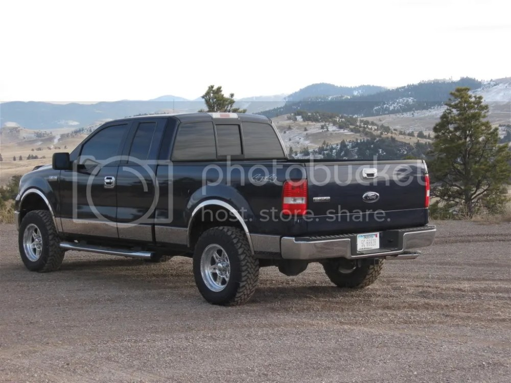 medium resolution of 1996 f250 rocker panel