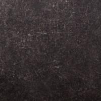 Dark Grey Silver Marble Vinyl Flooring, Slip Resistant ...