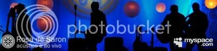 https://i0.wp.com/i653.photobucket.com/albums/uu255/rosadesaron_album/myspace_02.png