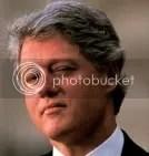 Clinton on Fairness Doctrine