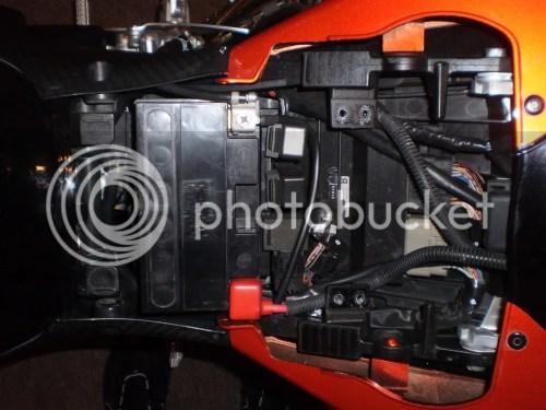 small resolution of suzuki gsxr 600 fuse box wiring librarygsxr com gsxr com suzuki gsxr 600 fuse box