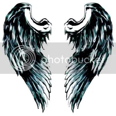 wings of an angel photo: Wings Angel-Wings-Tattoos.jpg