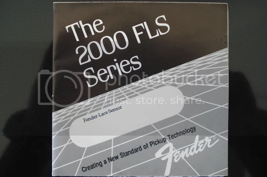 fender® forums \u2022 view topic - fender lace sensor brochure- wiring -  fender