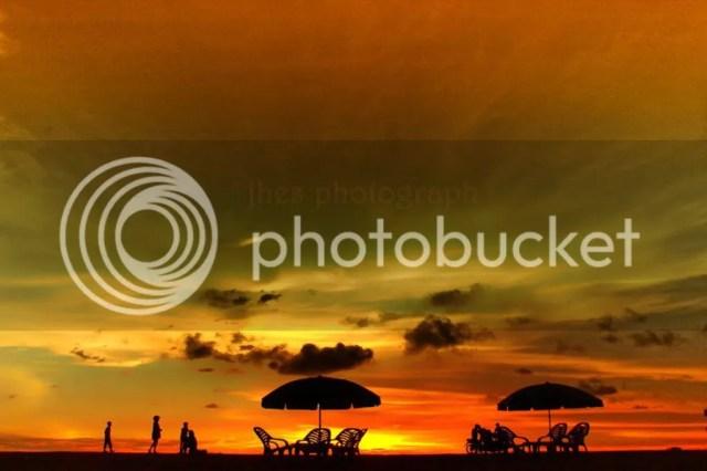 Pantai Kata Sumber Foto : www.google.com
