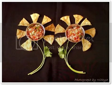 food art1