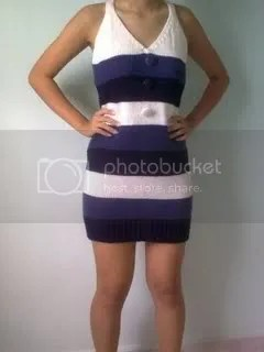 bodycon dress xl