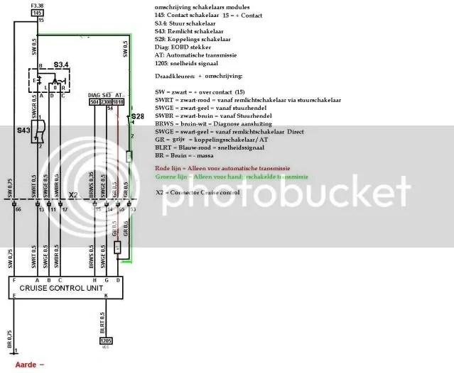 Schema Elettrico Zafira B: Astra h modifica cablaggio per