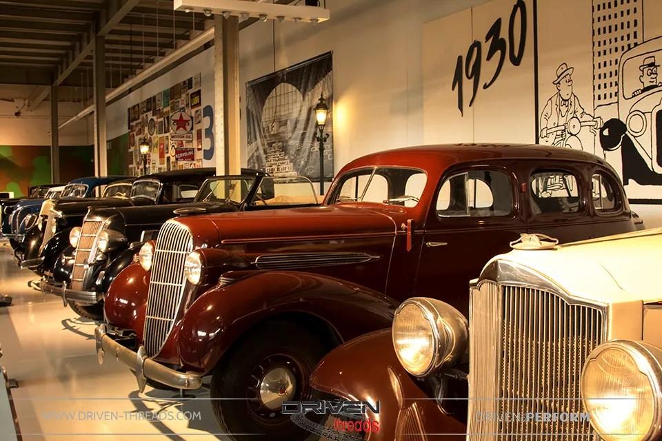 photo 1930s-Autoworld_zpsbc36d21e.jpg