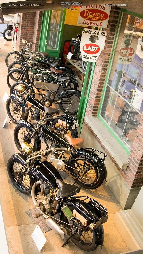 photo Bikes-Autoworld_zpscf42e394.jpg