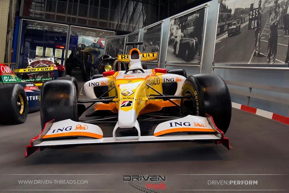 photo F1-Autoworld_zps7ae4fd67.jpg