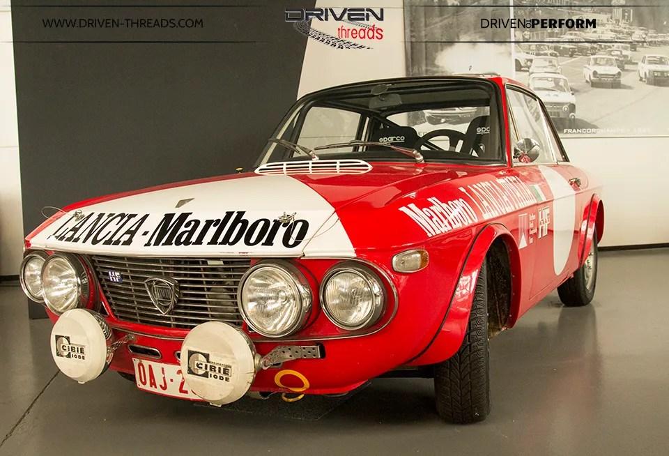 photo Lancia-Autoworld_zps2800848a.jpg