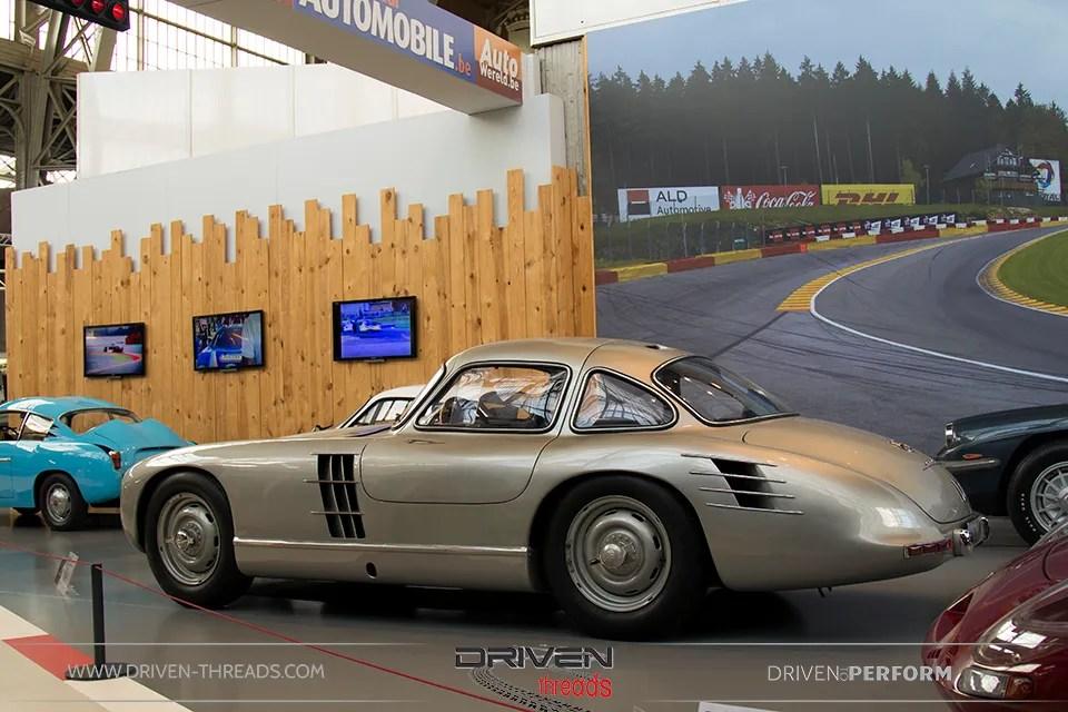 photo MercedesGullwing-Autoworld_zpsad3ab5c2.jpg