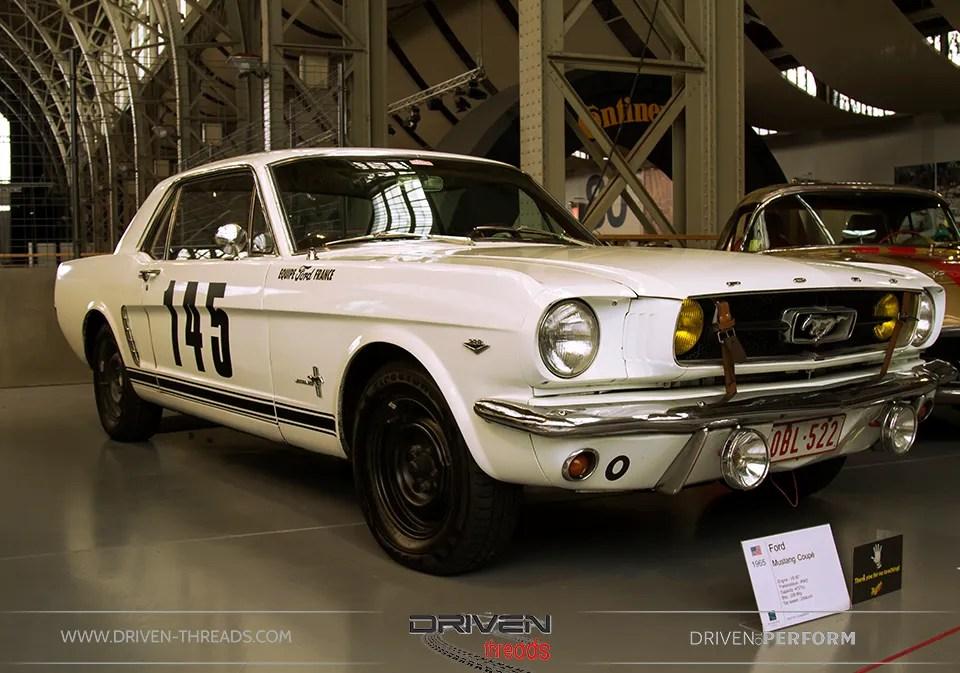 photo Mustang-Autoworld_zps02a65971.jpg