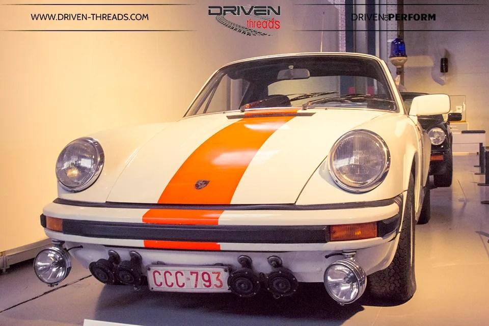 photo PorschePolice-Autoworld_zps64485059.jpg