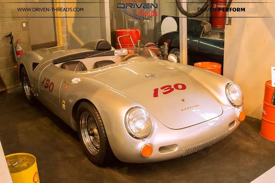 photo PorscheRacer-Autoworld_zpsfdc3d913.jpg