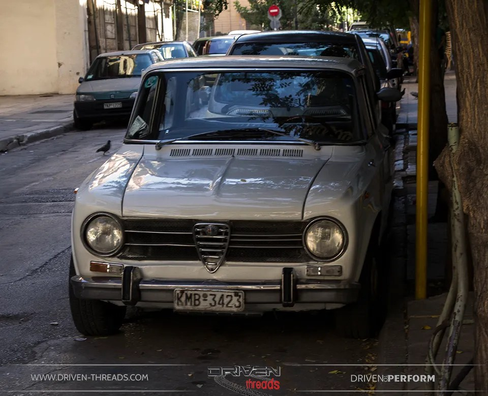 photo Alfa in Athens_zpshlplpwz4.jpg