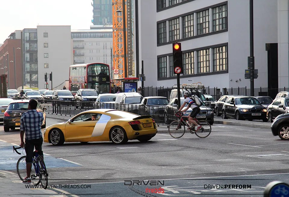 photo Audi in London_zpsc2w52lqh.jpg