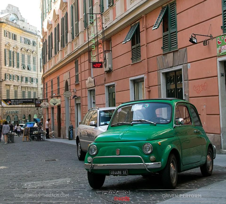 photo Fiat 500 in Italy_zpszg4kzaaw.jpg