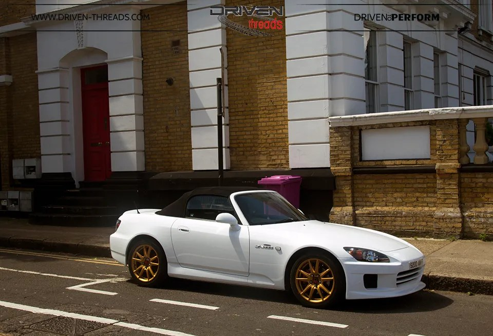 photo Honda S2000 in London_zps1vnb1an4.jpg