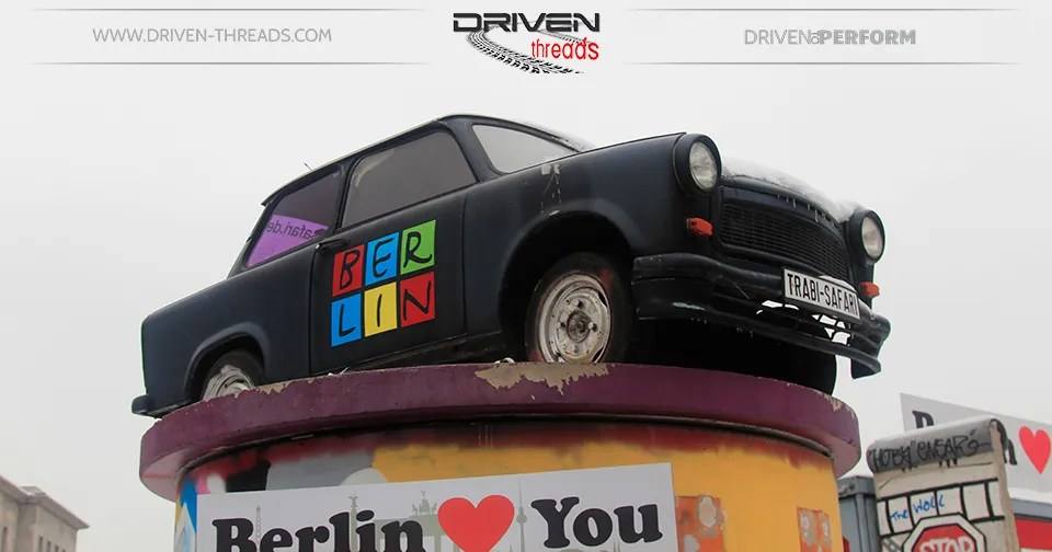 photo Trabant on a pole in Berlin_zps2flbjuio.jpg