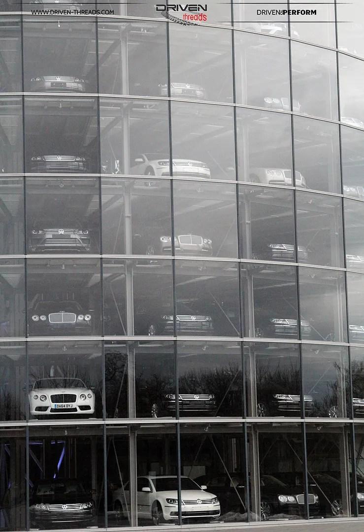 photo VW in Dresden_zpsnkzahw1q.jpg