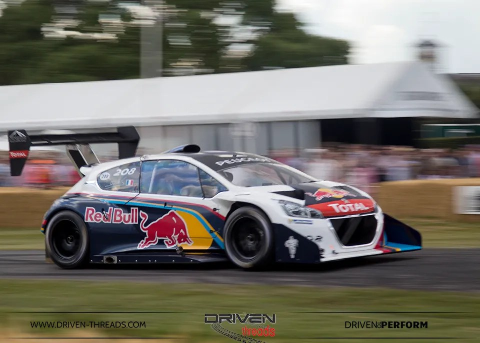 photo SebastionLoeb_zps395b32ec.jpg