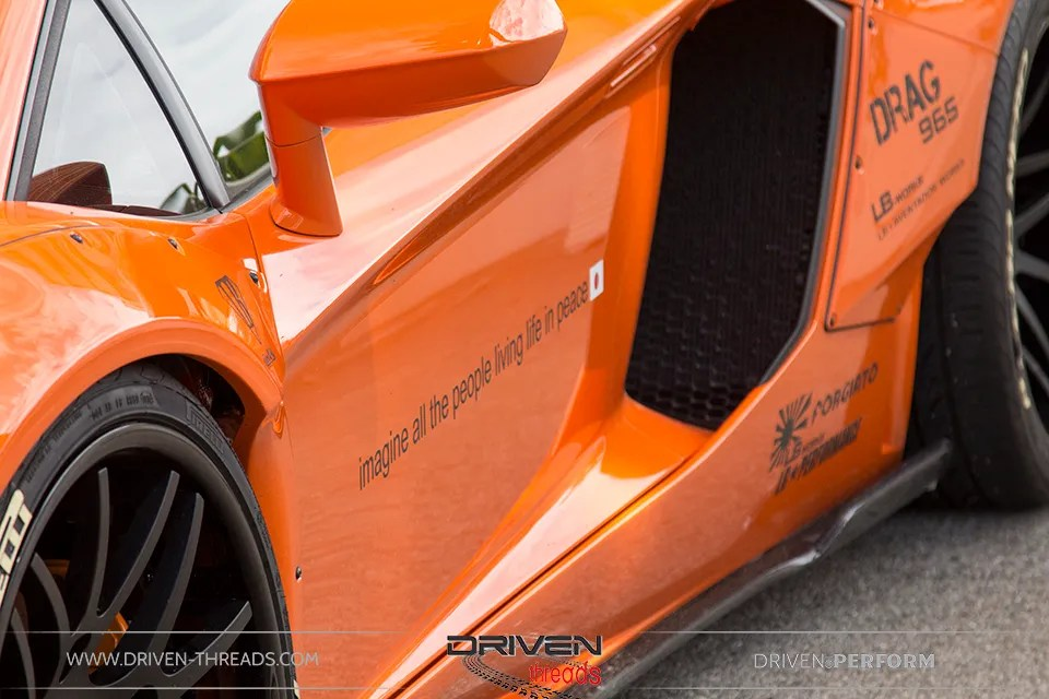 photo Lambo Mirror Detailing_zpscyv34ae2.jpg